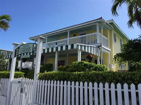 duval gardens key west photo0 jpg picture of duval gardens key west tripadvisor