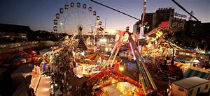 What's on at the Ekka in the Evening for Kids Brisbane Kids