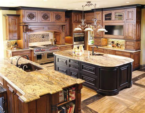 remodeled kitchens with islands custom kitchen cabinets nashville custom cabinetry