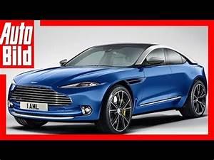 Aston Martin Suv : aston martin dbx 2019 englands hyper suv youtube ~ Medecine-chirurgie-esthetiques.com Avis de Voitures