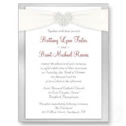 muslim wedding card wording wedding invitation templates wording cloudinvitation