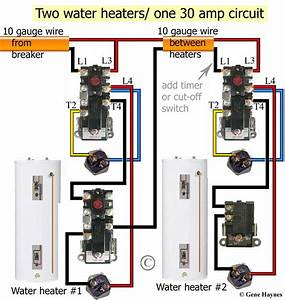 DIAGRAM] Richmond Water Heater Wiring Diagram FULL Version HD Quality Wiring  Diagram - DIAGRAMAINFO.RITMICAVCO.ITRitmicavco.it