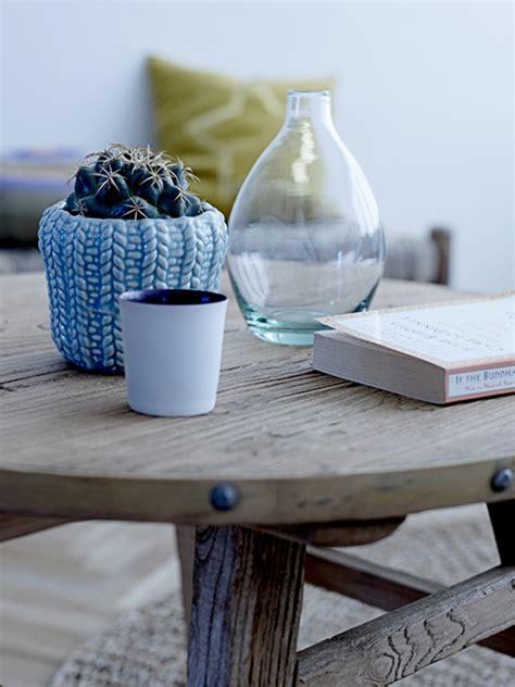 cute cactus ceramic pots