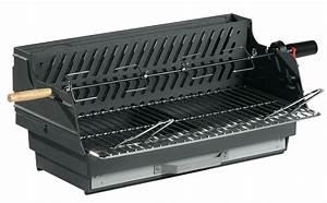 Prix D Un Barbecue : barbecue electrique charbon ~ Premium-room.com Idées de Décoration