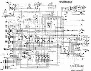 Land Rover Ffr Wiring Diagram  U2013 Bestharleylinks Info