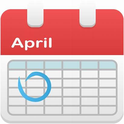 Calendar Icon Icons Date Custom Flatastic Generator