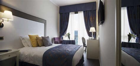 camera singola hotel gardone riviera
