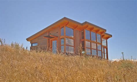 simple timber frame house small timber frame house kits home plans seattle treesranchcom