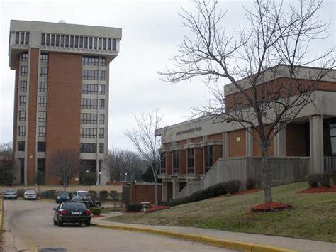 auburn university  montgomery wikipedia