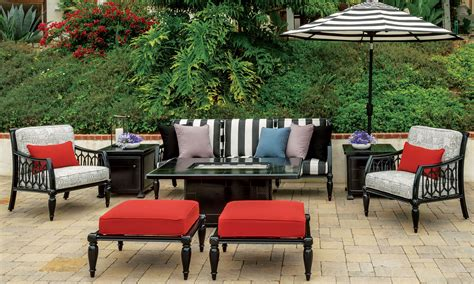 Outdoor Patio Furniture In Palm Desert, Palm Springs. Outdoor Furniture Chairs Nz. Outdoor Furniture Bay Gallery. Round Patio Table Lowes. Outdoor Furniture Craigslist Singapore. Garden Furniture Uk Hartman. Porch Swing Kits For Sale. What Is A Patio In French. Deluxe Extra Large Patio Set Cover