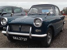 Old Cars For Sale Classic Cars