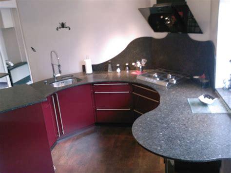 entretien marbre cuisine plans de travail pour votre cuisine gammes de granit