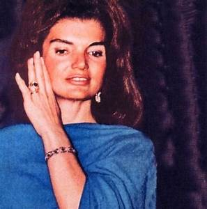 919 best images about quotcamelotquot revisited the kennedys With jackie onassis wedding ring