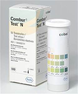 Ph Wert Test : combur 4 test n 50 st ck harntest urintest nitrit glucose eiwei und ph wert medikbedarf ~ Eleganceandgraceweddings.com Haus und Dekorationen
