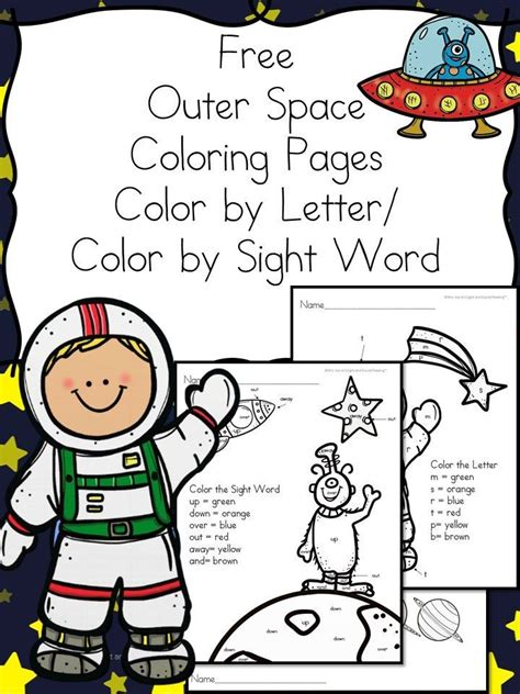 291 best classroom themes outer space images on