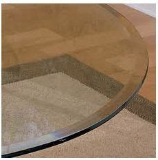 where to get glass cut for table top 1000 images about custom cut glass glass table tops