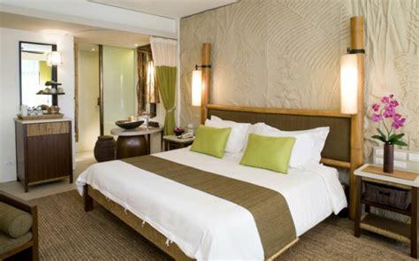 deco chambre bambou le bambou décoratif va faire des miracles pour votre