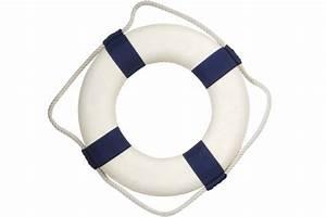 Maritime Möbel Blau Weiß : blau weisse rettungsring zur deko bestellen mare me maritime dekoration geschenke ~ Bigdaddyawards.com Haus und Dekorationen