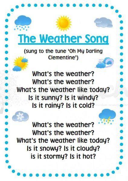 morning routine song posters classroom prayers songs 276 | db277112b749135fe3b62171b043f4c3