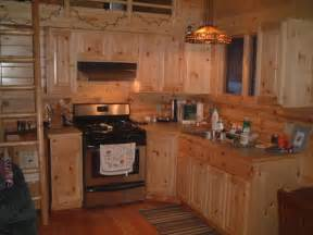 cabin kitchens ideas sherpa cabins