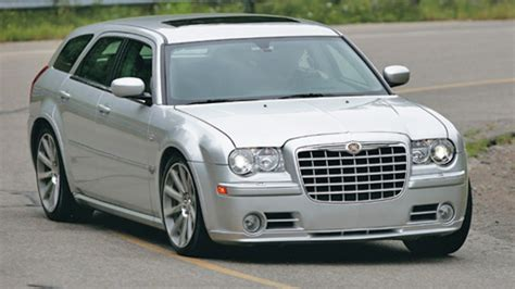 Chrysler 300c Wagon by Topworldauto Gt Gt Photos Of Chrysler 300c Touring Srt8 Wagon