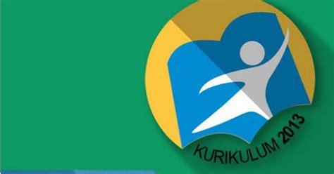 Aplikasi ini berisikan rpp pjok kurikulum 2013 revisi. RPP PJOK Kelas 9 Revisi 2018 Kurikulum 2013 | File Berkas ...