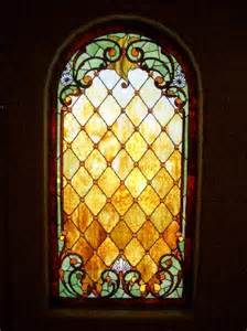 bathroom designs home depot stained glass windows winchester mystery house photo