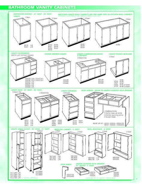 Standard Base Cabinet Sizes by Pin By Rahayu12 On Interior Analogi Kitchen Cabinets