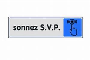 panneau plexi couleur sonnez svp achat en ligne ou dans With ensemble de jardin plastique 13 panneau pvc rond sonnez svp achat en ligne ou dans notre