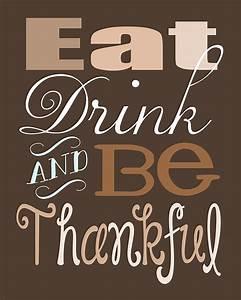 November Thanksgiving Quotes. QuotesGram