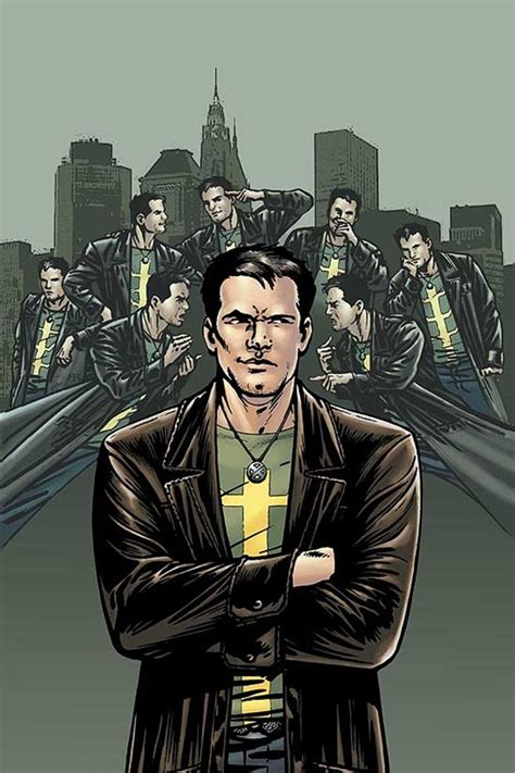 madrox multiple jamie characters cartoon james popular marvel most trench coat movie comics wear comic earth want wiki textless things