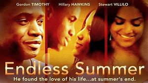 """Last Chance To Confess His Love - """"Endless Summer"""" - Full ..."""