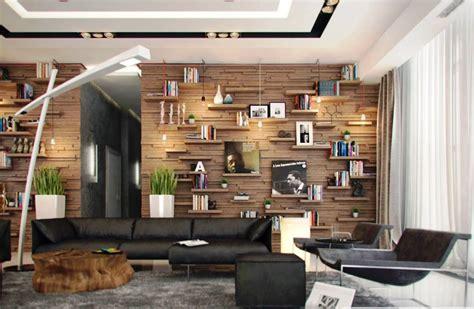 rustic home interior design rustic interior design ideas interior design