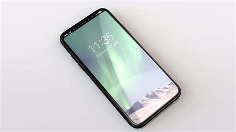 preis neues iphone preis schock beim iphone 8 so teuer soll das neue iphone