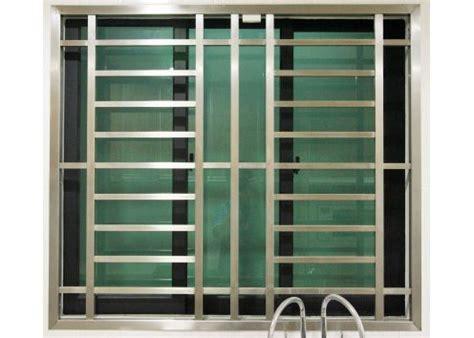 stainless steel window grill malaysia beautiful design