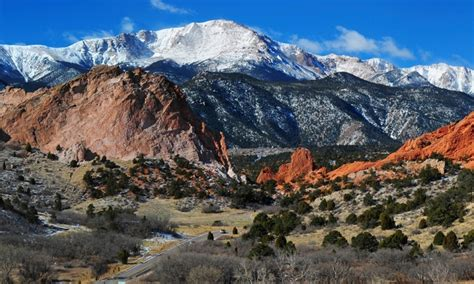 places  visit colorado springs alltrips