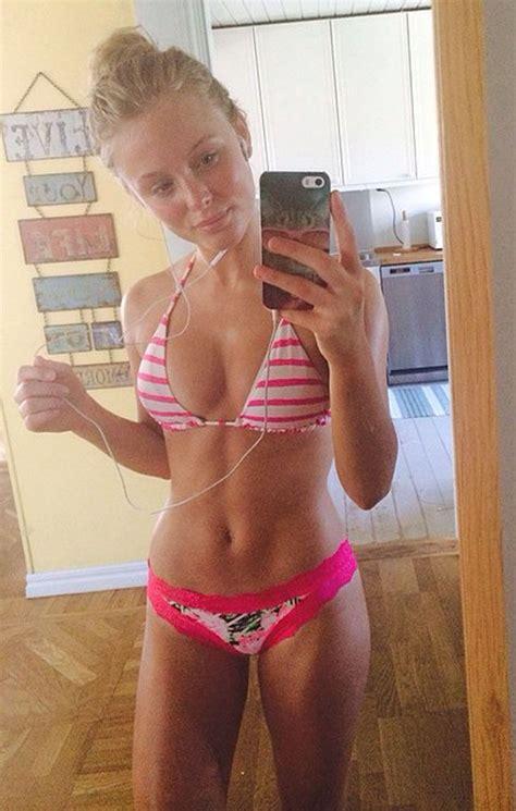 selfie queen female version song download zara larsson selfie bikini girls pinterest bikini girls