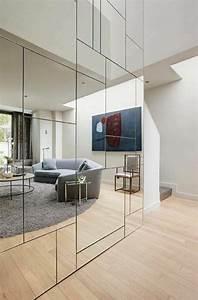 les 25 meilleures idees concernant miroir ikea sur With porte d entrée alu avec miroir salle de bain avec lumiere