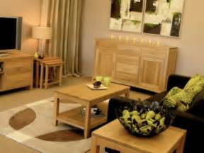 Oak Livingroom Furniture Beautiful Plans Modular Bedroom Furniture For Kitchen Bedroom Ceiling Floor