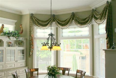 transom windows treatments decor ideas swag windows
