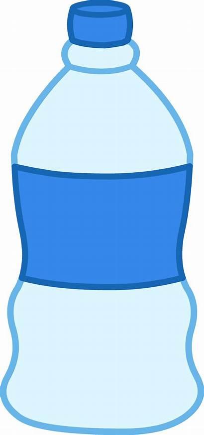 Water Clip Clipart Cartoon Bottle Clipartpanda Terms