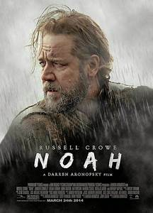 Noah Movie: Worth Seeing, Despite the Errors - Crisis Magazine
