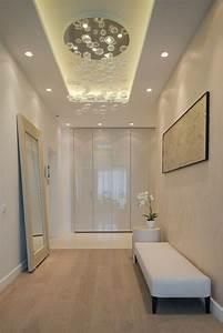 Bilder Für Flur : schmaler flur bilder verschiedene ideen f r die raumgestaltung inspiration ~ Sanjose-hotels-ca.com Haus und Dekorationen