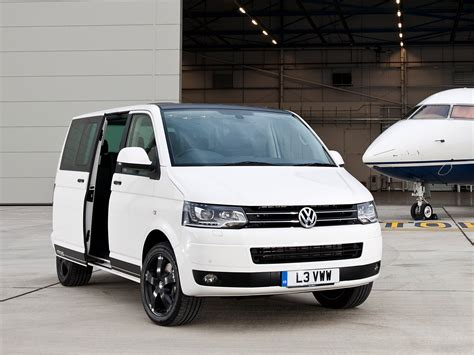 vw caravelle t5 car in pictures car photo gallery 187 volkswagen t5 caravelle edition 25 uk 2010 photo 13