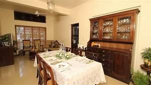 House, Interior, Designs, In, Kerala