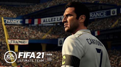 FIFA 21: Best FUT teams for 50k coins ft. Bundesliga, EPL ...