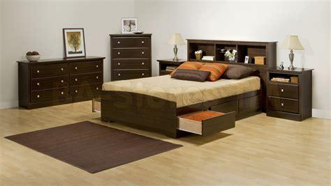 Bed Furniture by Bed Furniture Design Home Decoration Live Dma