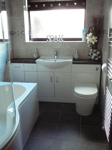 ideas for a bathroom best small bathroom floor plans ideas on pinterest small apinfectologia