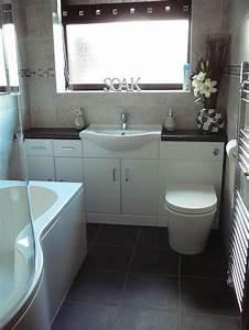 Best small bathroom floor plans ideas on pinterest small for Best toilets for small bathrooms