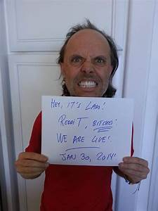 Pin Lars Ulrich Drum Solo on Pinterest